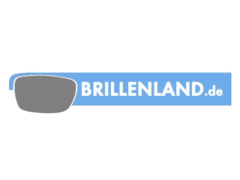 Brillenland