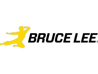 Bruce Lee Official Store