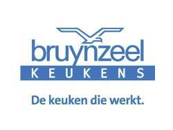 Bruynzeelkeukens