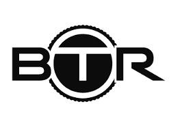 btr-direct-btr-bike-bags-cycling-accessories