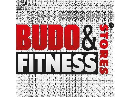 Budofitness