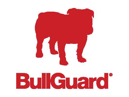 bull-guard-internet-security
