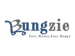 Bungzie