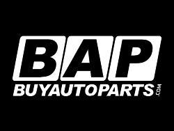 Buyautoparts