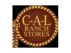 C A L Ranch Stores