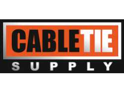 Cable Tie Supply