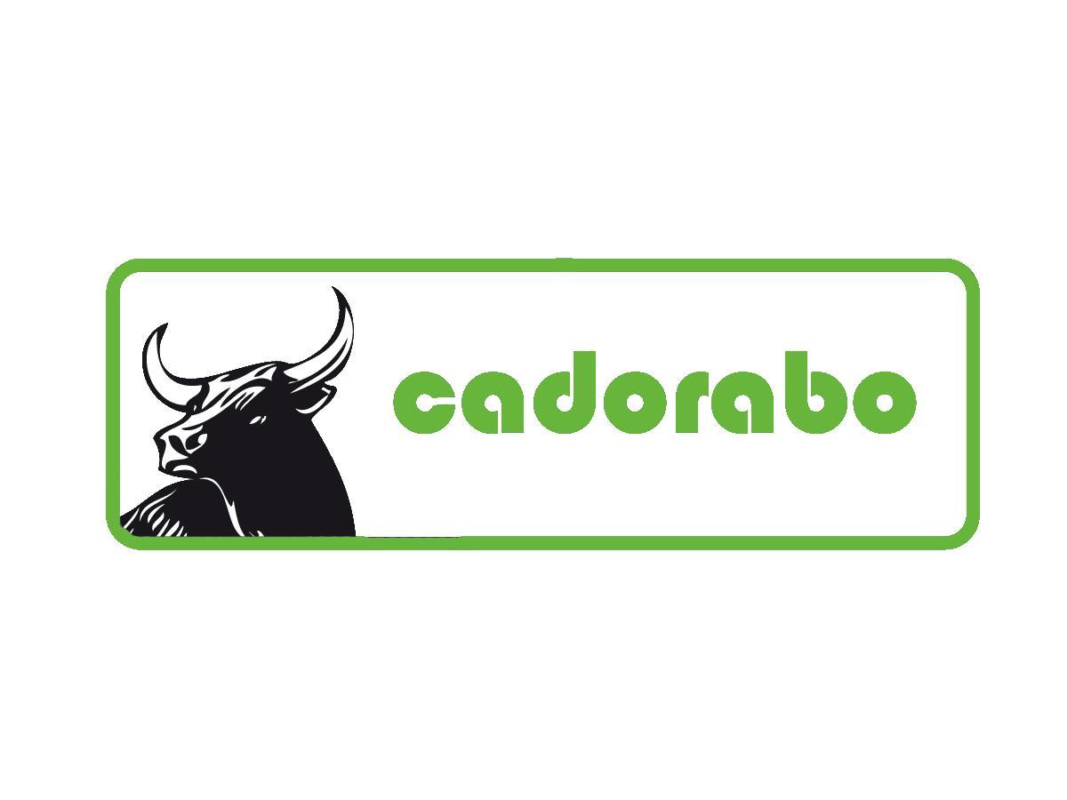 cadorabo.de