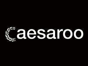 Caesaroo