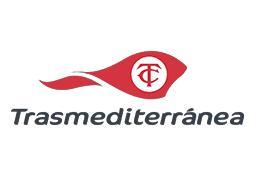 Cam Transmediterranea