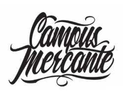 Campus Mercante