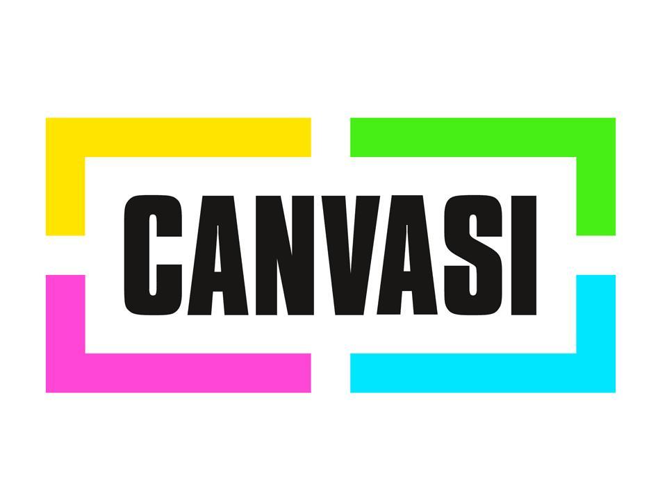 Canvasi