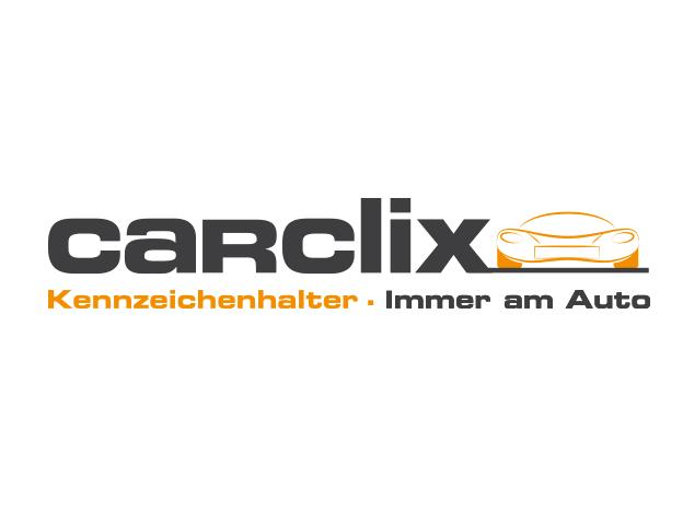Carclix