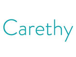 Carethy