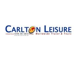 carlton-leisure.png