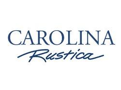 Carolina Rustica