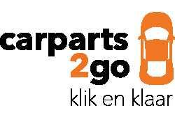 Carparts2Go
