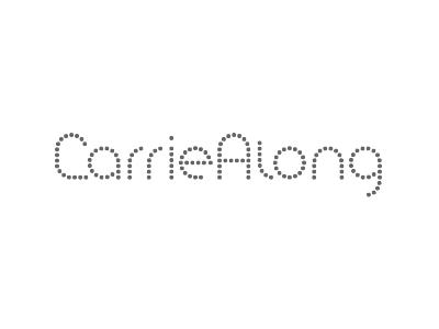 Carriealong