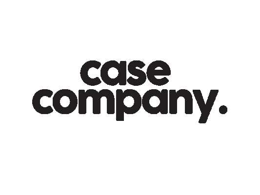 Casecompanyparis
