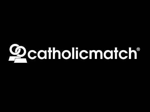 Catholicmatch