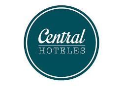 Central Hotels