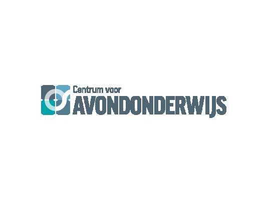 Centrum Voor Avondonderwijs