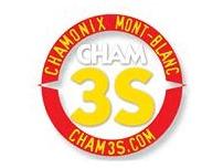 Cham3 S