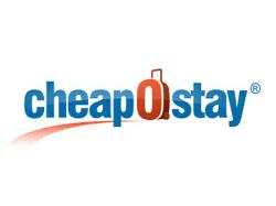 Cheapostay