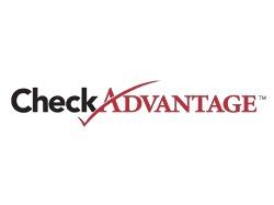 Checkadvantage