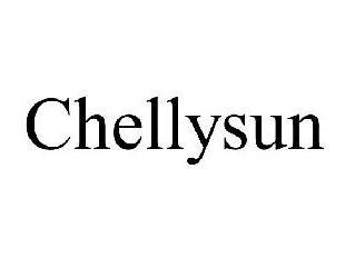 Chelly Sun