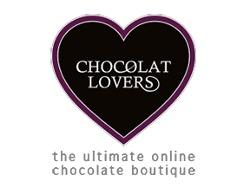 chocolat-lovers