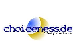 Choiceness