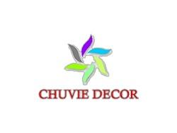 Chuvie
