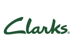 clarks.png