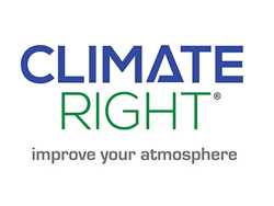 Climateright