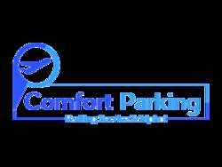 Comfortparking