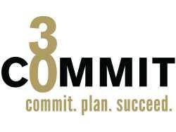Commit30