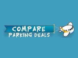 compare-parking-deals