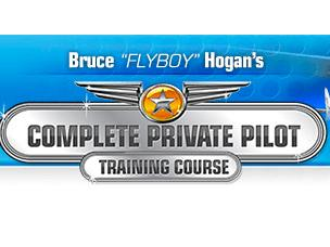 complete-private-pilot-training-course