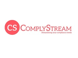 Complystream