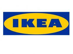 Concorso Ikea