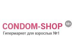 condom-shop