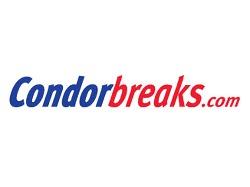 Condor Breaks