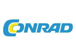 conrad-electronics