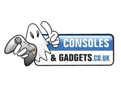 consoles-gadgets