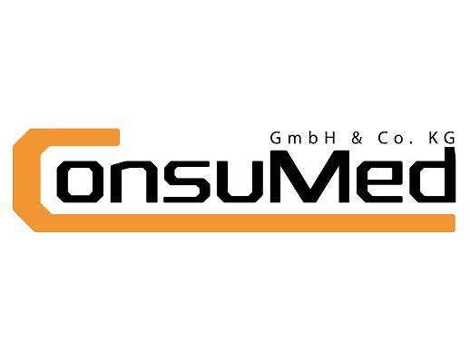 Consu Med