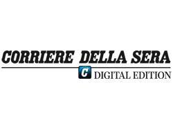 Corriere Digital Edition