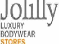 Corrigerend Ondergoed Mode Winkel