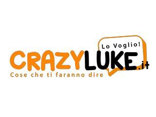 Crazy Luke