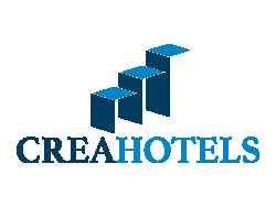 Creahotels