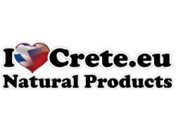 Crete Online